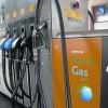 Las gasolineras más grandes estarán obligadas a instalar puntos de recarga eléctrica en un plazo de dos años