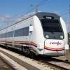 Horario y precios para viajar en el nuevo Talgo Granada-Madrid
