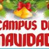ATARFE: Juventud organiza un año más el Campus de Navidad para niños de entre 6 y 12 años