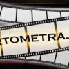 ATARFE: FESTIVAL DE CORTOMETRAJES