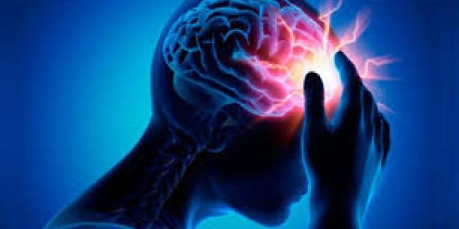 Las enfermedades neurológicas causan el 17,7% de las muertes al año en Granada
