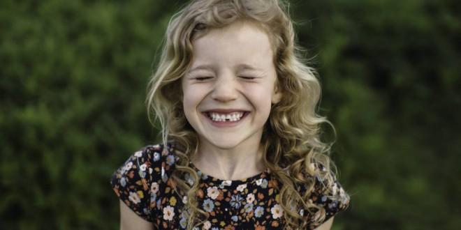 Cómo educar niños optimistas en tiempos pesimistas y que sepan sobreponerse ante la adversidad
