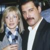 ¿Quién es y dónde está la misteriosa mujer que heredó la mansión y la fortuna de Freddie Mercury?