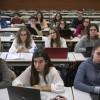 España necesitará en 2030 más empleados con estudios de FP que universitarios