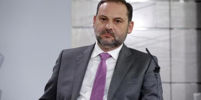 Fomento arranca su plan de viviendas públicas en alquiler con los primeros pisos en Valencia