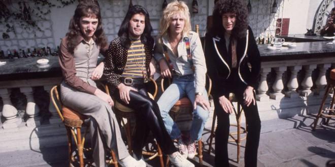 ¿Por qué todo el mundo escucha 'Bohemian Rhapsody' y nadie sabe de qué habla?