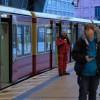 Alemania busca más de un millón de trabajadores por la falta de candidatos