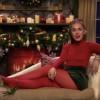 Miley Cyrus convierte un clásico villancico en un himno feminista y se desata la polémica
