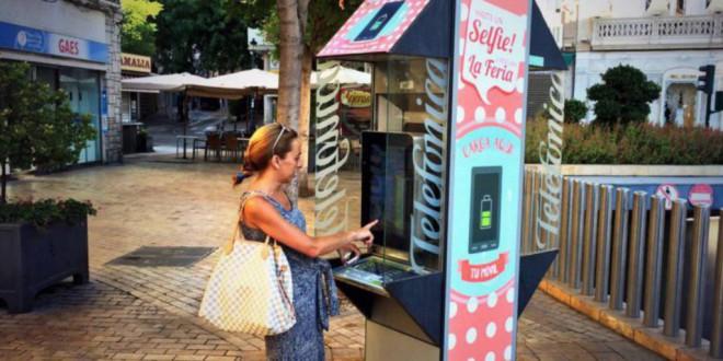 El Gobierno indulta las cabinas telefónicas y evita su desaparición