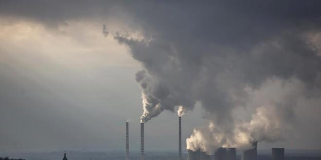 La UE pone fin a los subsidios al carbón en el 2025 para proteger el clima