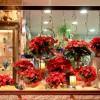 ATARFE: Concurso navideño de escaparates para apoyar el comercio local