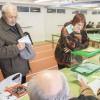 La izquierda se desploma en Granada y Vox irrumpe con fuerza a costa del PP