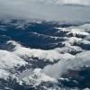 China planea crear una granja de nubes en el Tíbet para controlar el clima
