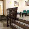 El Ayuntamiento inicia en los próximos días la obra del ascensor para mejorar la accesibilidad