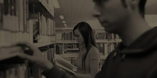 El papel de las bibliotecas en la era de la información