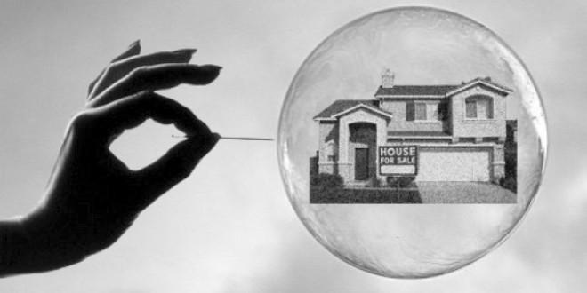 «Burbujas que matan» Rosa Montero