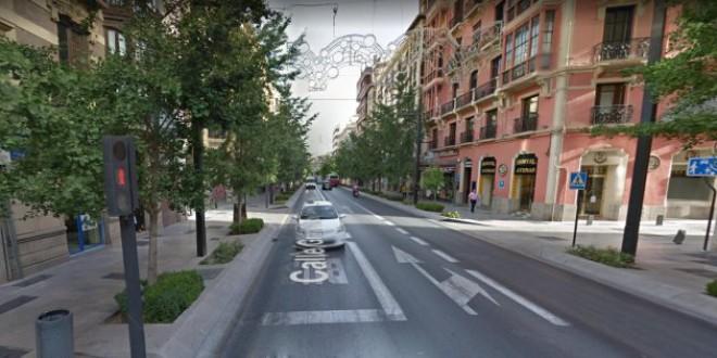 El diario británico 'The Guardian' cae rendido ante una ciudad española: «Es fascinante»