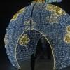 Programa de actividades culturales y solidarias para celebrar la Navidad en Atarfe
