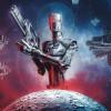 Las mejores películas de ciencia ficción de 2019