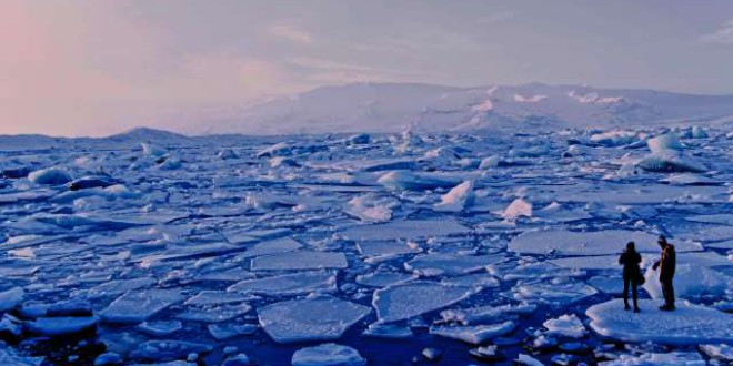 ¿Estamos cerca de cumplir los objetivos climáticos?