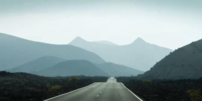 La DGT bajará los límites de velocidad en enero: estas son las carreteras afectadas