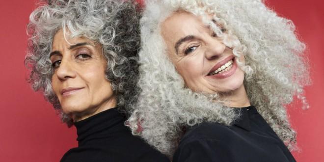 Cómo ganar felicidad en los años de vida que las mujeres han conquistado a la vejez