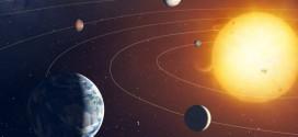 La Tierra ha orbitado a velocidad máxima este 3 de enero