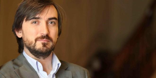 «Las locas propuestas de Vox para Andalucía» por Ignacio Escolar