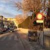 ATARFE: REGULACIÓN DEL TRAFICO EN CENTROS ESCOALRES