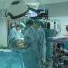 España, 27 años seguidos siendo líder mundial en trasplantes de órganos