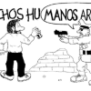 """""""Chiste macabro"""" por Alberto Granados"""
