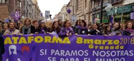 LO MEJOR Y LO PEOR DE 2018 en GRANADA