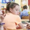 Los casos de acoso escolar en España alcanzan al menos los 5.500 en seis años