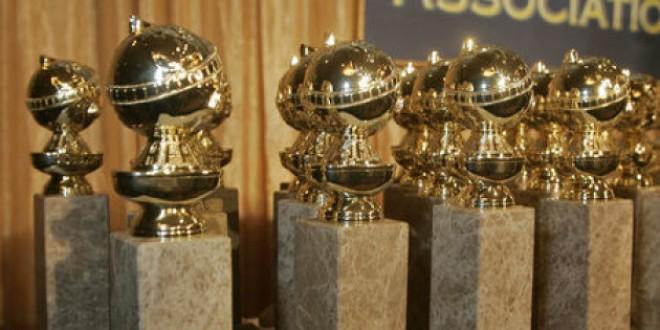 Los Globos de Oro sorprenden con 'Bohemian Rhapsody' y 'Green Book'