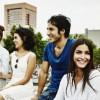 El #10YearChallenge del paro juvenil, la edad de maternidad o la universidad