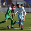 El Atarfe tampoco reacciona en Torremolinos, 2-0