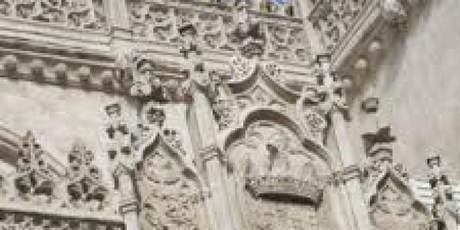Granada estuvo desde la reconquista marcada por la reconquista y los Reyes Magos.