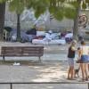 España tiene a dos millones de jóvenes en la pobreza