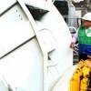 ATARFE: Todos los partidos aprueban prorrogar el servicio de limpieza hasta nueva adjudicación