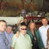 Bodegas Espadafor cierra tras más de un siglo de historia en la Gran Vía