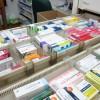 Más de 1.200 medicamentos bajan de precio con el comienzo de 2019