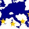 ¿Por qué el norte de Europa confía más en la UE que el sur?