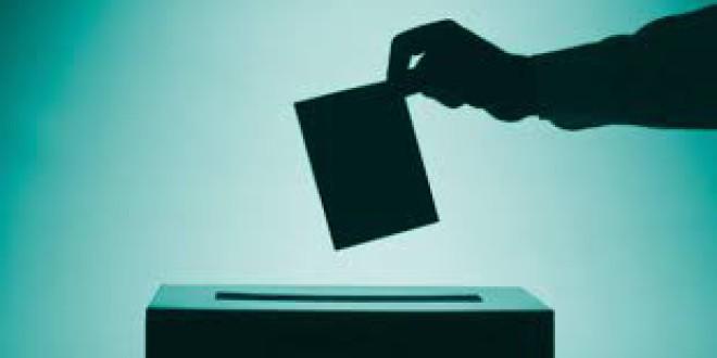 ¿De verdad hay elecciones con más frecuencia que nunca?