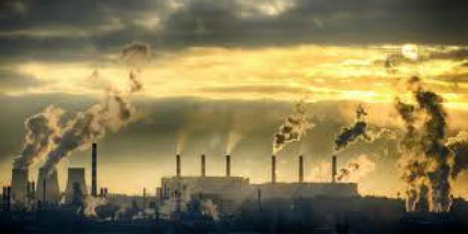 La ley de cambio climático peligra por el adelanto electoral