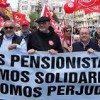 Producto paneuropeo de pensiones personales privados (PPEP)