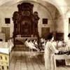 Leyendas de mi ciudad. El fantasma del Hospital de San Juan de Dios en Granada
