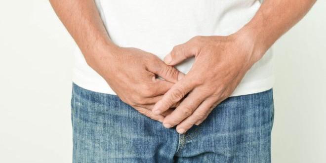 Estas son las comunidades con más muertes por cáncer de próstata