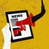 La prensa sí puede frenar a los extremistas