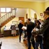 Las pegas del PP bloquean la supresión del voto rogado en las elecciones del 26 de mayo
