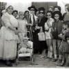 «LOS CARNAVELES DE ATARFE» por Jose Enrique Granados